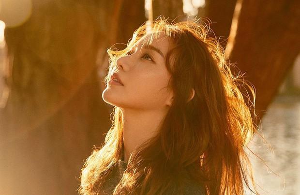 21 nữ nhân tuổi Tuất đình đám của màn ảnh Hàn: Sao toàn cực phẩm sắc đẹp, diễn xuất thế này? - Ảnh 7.
