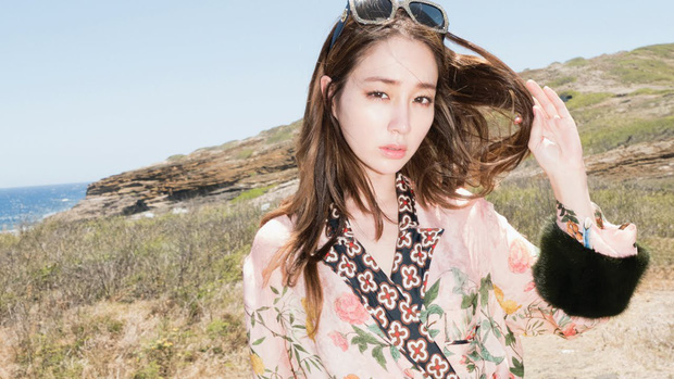 21 nữ nhân tuổi Tuất đình đám của màn ảnh Hàn: Sao toàn cực phẩm sắc đẹp, diễn xuất thế này? - Ảnh 10.