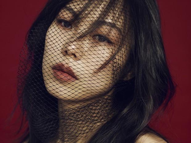 21 nữ nhân tuổi Tuất đình đám của màn ảnh Hàn: Sao toàn cực phẩm sắc đẹp, diễn xuất thế này? - Ảnh 11.