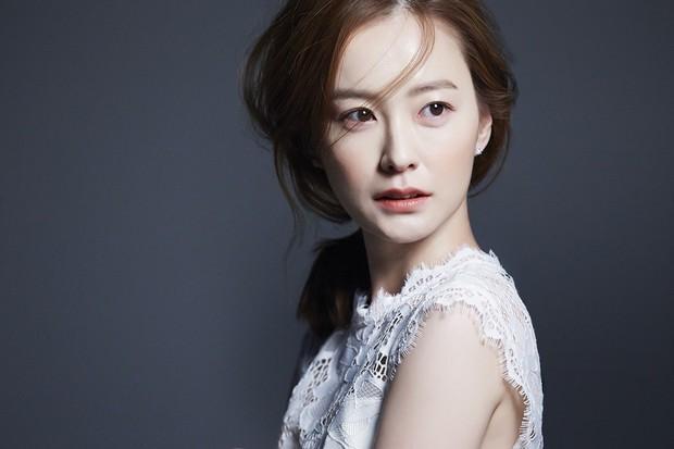 21 nữ nhân tuổi Tuất đình đám của màn ảnh Hàn: Sao toàn cực phẩm sắc đẹp, diễn xuất thế này? - Ảnh 13.