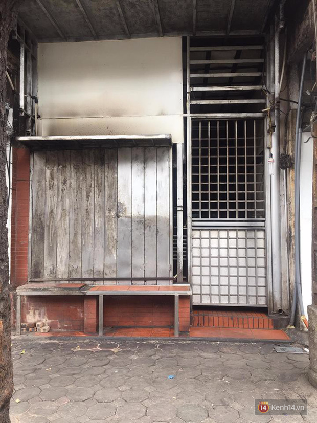 Lịch mở cửa Tết của hàng quán bình dân ở Hà Nội: các hàng nổi tiếng nghỉ rất lâu - Ảnh 49.