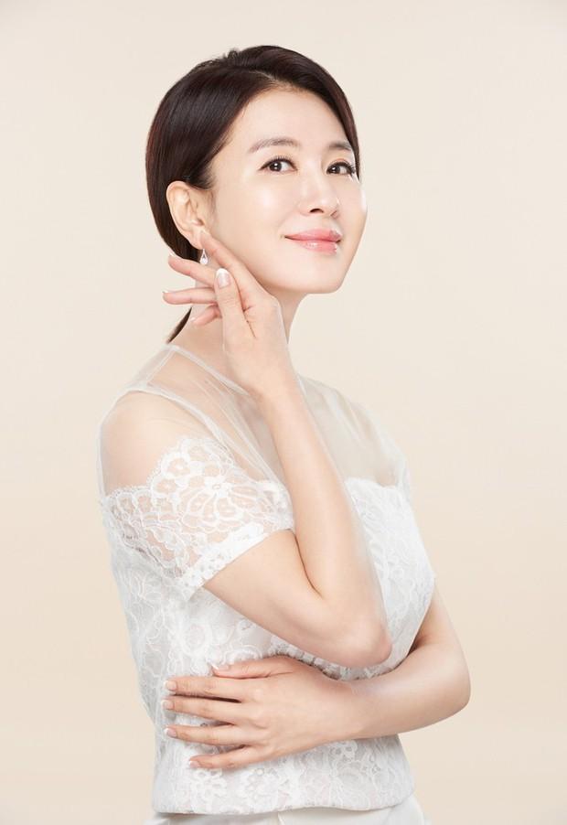21 nữ nhân tuổi Tuất đình đám của màn ảnh Hàn: Sao toàn cực phẩm sắc đẹp, diễn xuất thế này? - Ảnh 3.