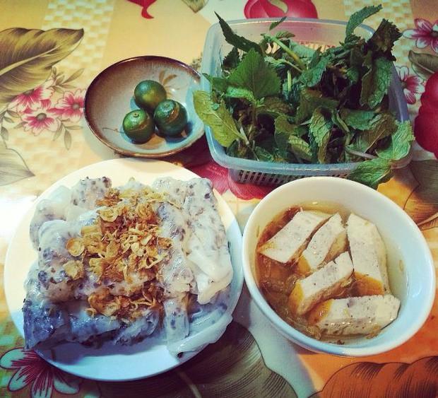 Một loạt quán ăn bình dân nổi tiếng ở Hà Nội mở xuyên Tết để bạn có thể đi ăn ngay từ mùng 1 - Ảnh 6.