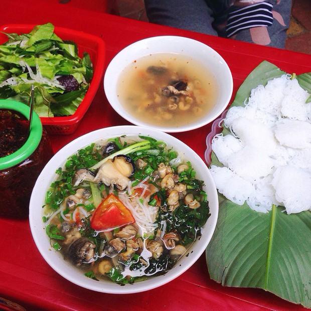 Lịch mở cửa Tết của hàng quán bình dân ở Hà Nội: các hàng nổi tiếng nghỉ rất lâu - Ảnh 37.