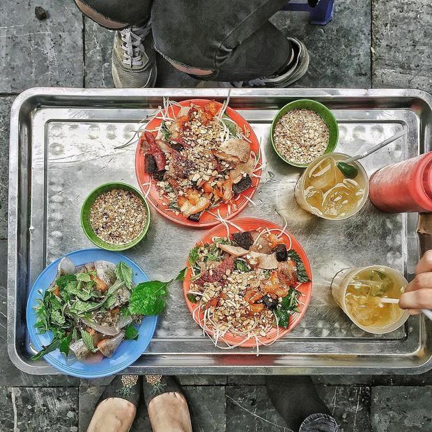 Lịch mở cửa Tết của hàng quán bình dân ở Hà Nội: các hàng nổi tiếng nghỉ rất lâu - Ảnh 58.