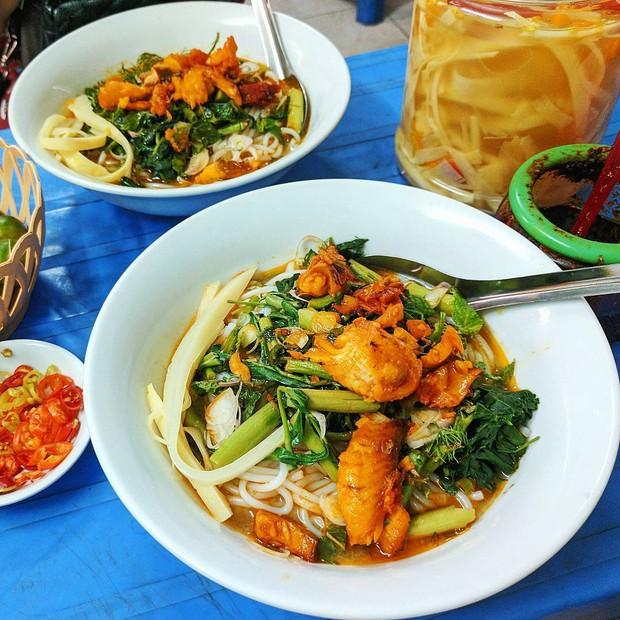 Lịch mở cửa Tết của hàng quán bình dân ở Hà Nội: các hàng nổi tiếng nghỉ rất lâu - Ảnh 27.