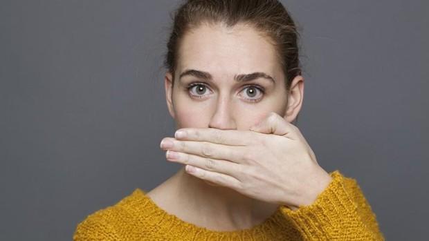Những căn bệnh chết người từ việc không đánh răng hàng ngày - Ảnh 4.
