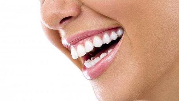 Những căn bệnh chết người từ việc không đánh răng hàng ngày - Ảnh 6.