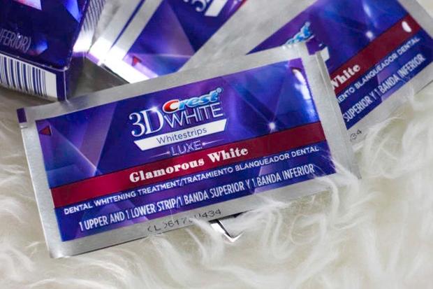 6 sản phẩm làm trắng răng hiệu quả có giá chỉ từ 60.000 VNĐ được các tín đồ làm đẹp Việt tìm mua nhiều nhất dịp đầu năm - Ảnh 1.