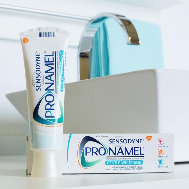 6 sản phẩm làm trắng răng hiệu quả có giá chỉ từ 60.000 VNĐ được các tín đồ làm đẹp Việt tìm mua nhiều nhất dịp đầu năm - Ảnh 5.