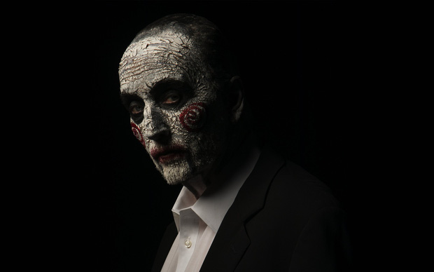 Jigsaw sẽ là tiền đề cho những phần tiếp theo của loạt phim kinh dị máu me - Ảnh 2.