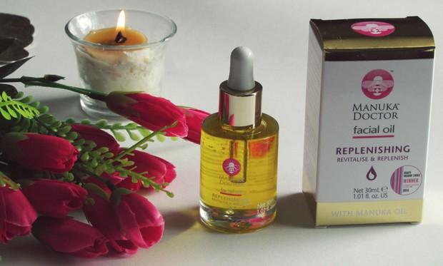 5 sản phẩm từ mật ong được khen ngợi hết lời về khả năng làm da khỏe đẹp, căng bóng - Ảnh 5.