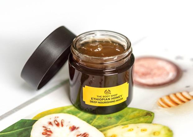 5 sản phẩm từ mật ong được khen ngợi hết lời về khả năng làm da khỏe đẹp, căng bóng - Ảnh 6.