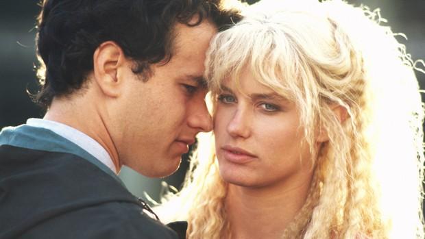 Nếu đã lỡ yêu The Shape of Water, đây là những bộ phim tình yêu liên quan đến nước mà bạn phải xem! - Ảnh 1.