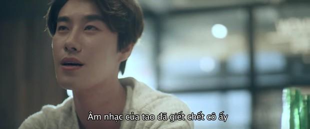 Lala - Hãy để em yêu anh: Một bộ phim gây mê, buồn ngủ như chính giọng nói của Chi Pu - Ảnh 3.