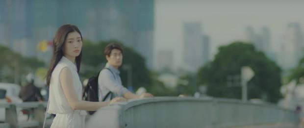 Lala - Hãy để em yêu anh: Một bộ phim gây mê, buồn ngủ như chính giọng nói của Chi Pu - Ảnh 10.