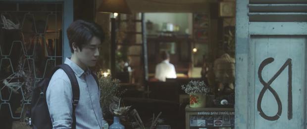 Lala - Hãy để em yêu anh: Một bộ phim gây mê, buồn ngủ như chính giọng nói của Chi Pu - Ảnh 4.