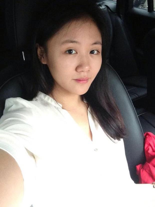 Đẳng cấp của dàn mỹ nhân tuổi Tuất showbiz Việt khi để mặt mộc: Bỏ lớp trang điểm vẫn xinh đẹp phát hờn! - Ảnh 16.