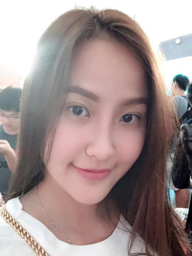 Đẳng cấp của dàn mỹ nhân tuổi Tuất showbiz Việt khi để mặt mộc: Bỏ lớp trang điểm vẫn xinh đẹp phát hờn! - Ảnh 10.