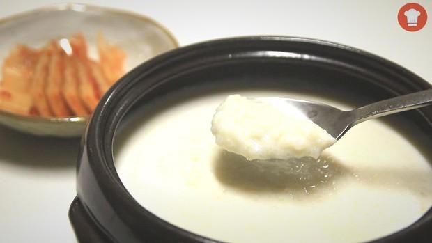 Toàn là những đặc sản nổi tiếng của Hàn Quốc nhưng mấy ai dám nuốt trôi 7 món này - Ảnh 6.