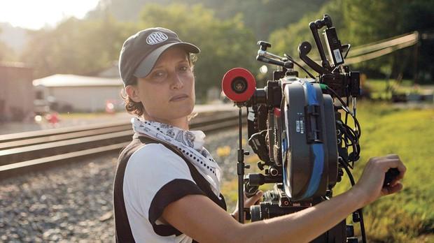 Oscar 2018: Tượng vàng không dành cho nữ quyền, mà cho những người phụ nữ bản lĩnh! - Ảnh 9.