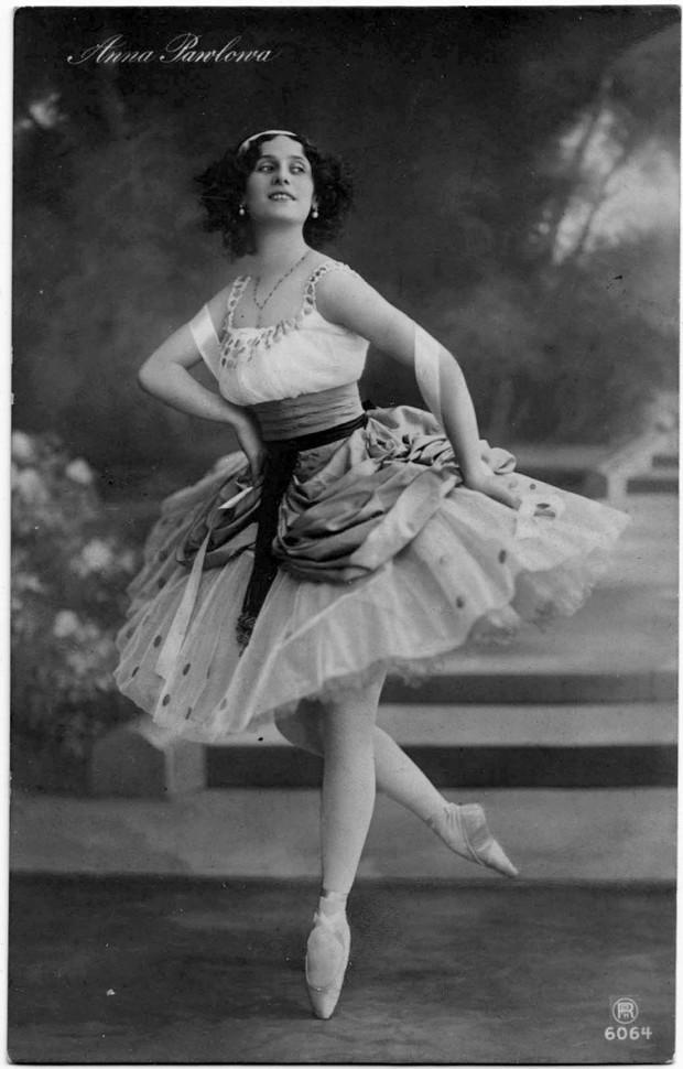 Chiếc bánh được đặt tên theo một vũ công ballet này có gì đặc biệt? - Ảnh 2.