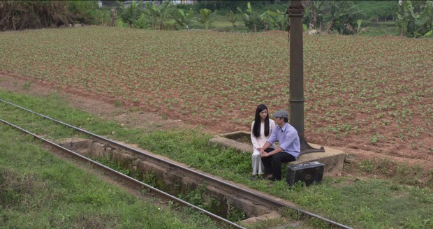 Mộng phù hoa: Sau khi liên tục bị hãm hiếp rồi ruồng bỏ, Kim Tuyến quyết tâm bỏ chồng rồi quay lại với tình cũ - Ảnh 4.