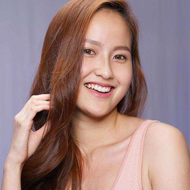 Đẳng cấp của dàn mỹ nhân tuổi Tuất showbiz Việt khi để mặt mộc: Bỏ lớp trang điểm vẫn xinh đẹp phát hờn! - Ảnh 11.