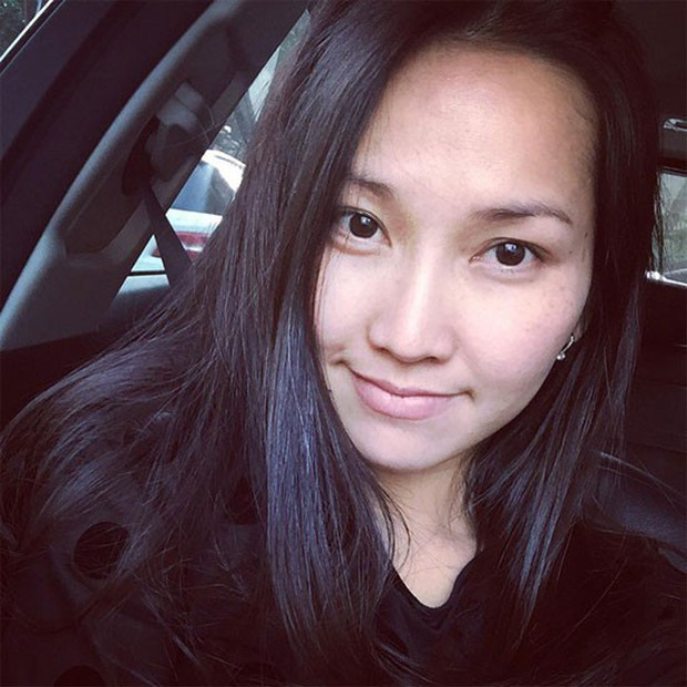 Đẳng cấp của dàn mỹ nhân tuổi Tuất showbiz Việt khi để mặt mộc: Bỏ lớp trang điểm vẫn xinh đẹp phát hờn! - Ảnh 9.