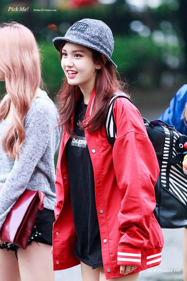8 cô gái vàng Kpop thế hệ mới: Cân cả hát, rap, nhảy, nhan sắc thì không phải dạng vừa đâu - Ảnh 7.