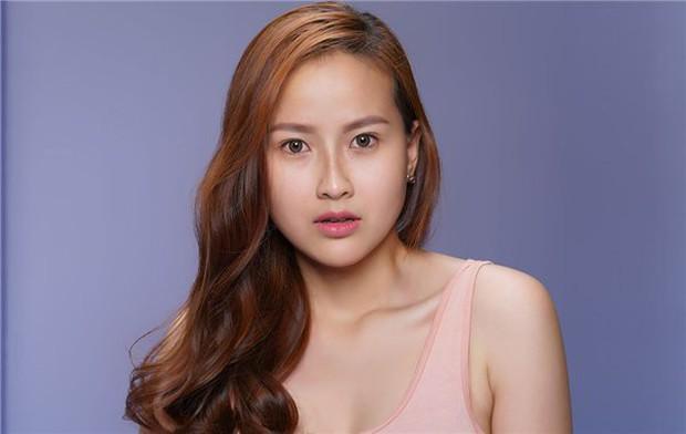 Đẳng cấp của dàn mỹ nhân tuổi Tuất showbiz Việt khi để mặt mộc: Bỏ lớp trang điểm vẫn xinh đẹp phát hờn! - Ảnh 12.