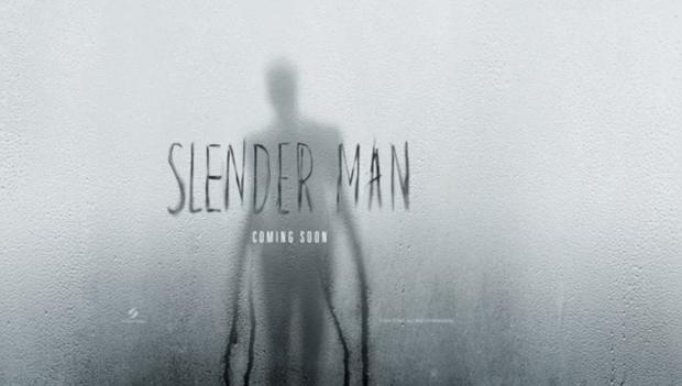 Slender Man: Ra đời từ một cuộc thi Photoshop, trở thành cơn ác mộng đáng sợ nhất được cộng đồng mạng truyền tay - Ảnh 7.