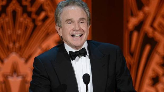 Những phút giây kinh điển nhất của giải Oscar suốt lịch sử Hollywood (Phần cuối) - Ảnh 8.