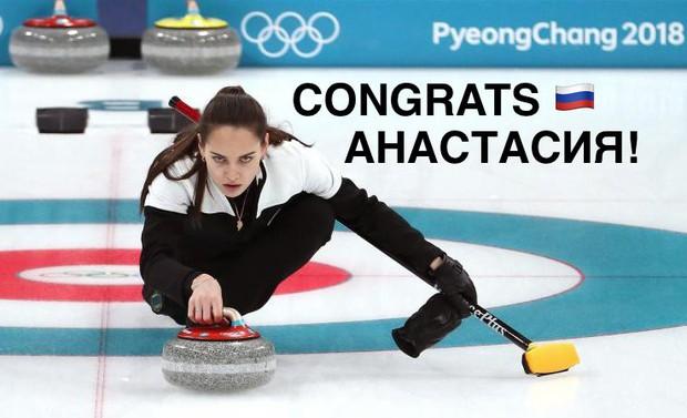 VĐV Nga bị kiểm tra doping vì... vợ quá đẹp? - Ảnh 5.