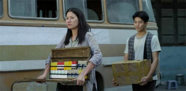 5 bộ phim này của Harry Lu càng khiến khán giả muốn anh nhanh chóng quay lại với diễn xuất  - Ảnh 15.