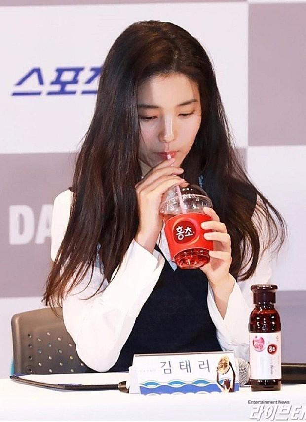 Chỉ bằng một cốc nước, netizen chắc nịch Lee Byung Hun là người có diễn xuất đỉnh nhất xứ Hàn - Ảnh 3.