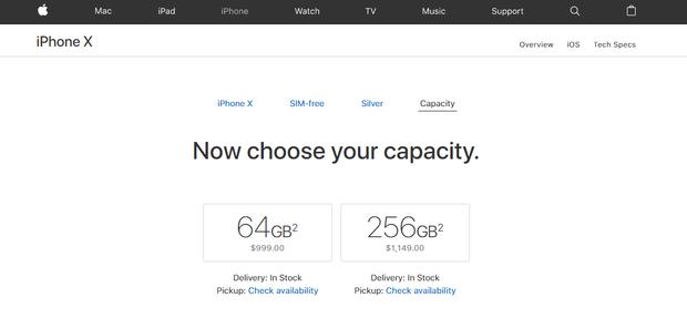 Chuyên gia biết tuốt tiết lộ Galaxy S9 sẽ có giá tận 1000 euro, vượt cả mức 1000 USD của iPhone X - Ảnh 2.
