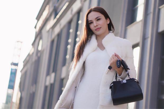 Hoa hậu chuyển giới Quốc tế có dàn thí sinh cực xinh đẹp chắc chắn khiến Hương Giang phải dè chừng! - Ảnh 24.