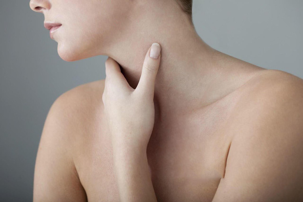 Thường xuyên nấc cụt: có thể bạn đã mắc phải 5 căn bệnh nghiêm trọng sau - Ảnh 4.
