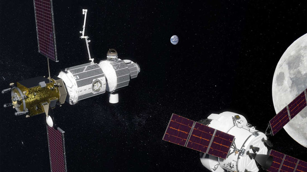 NASA vừa tiết lộ kế hoạch đầy phấn khích từ nay đến năm 2030 - Ảnh 1.