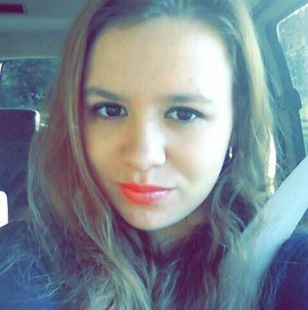 Cô gái 19 tuổi qua đời bởi tai nạn giao thông, tin nhắn cuối cùng trong điện thoại cô khiến mọi người nhận ra bài học đau thương - Ảnh 1.