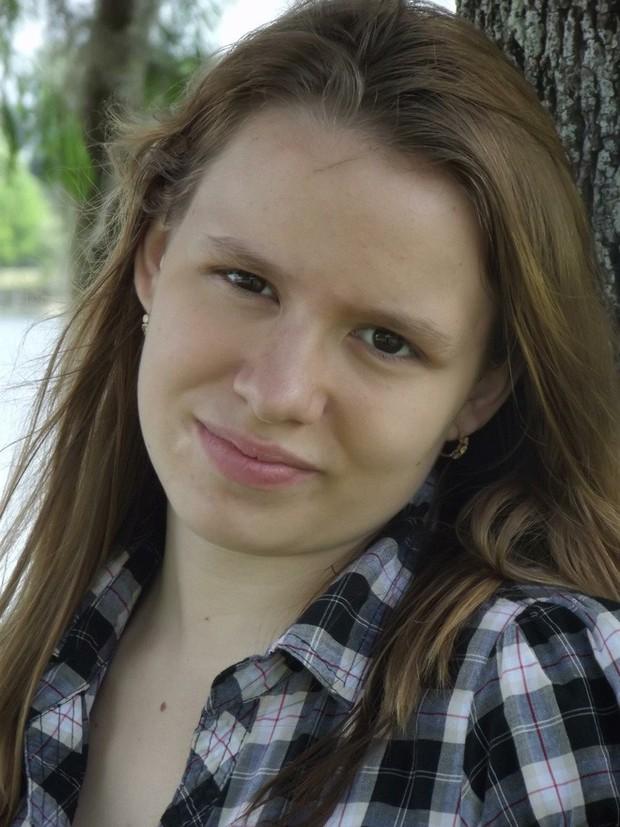 Cô gái 19 tuổi qua đời bởi tai nạn giao thông, tin nhắn cuối cùng trong điện thoại cô khiến mọi người nhận ra bài học đau thương - Ảnh 2.