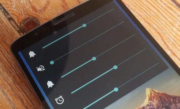 5 kiểu người có thói quen dùng smartphone khó đỡ nhất quả đất, bạn giống ai trong số này? - Ảnh 4.