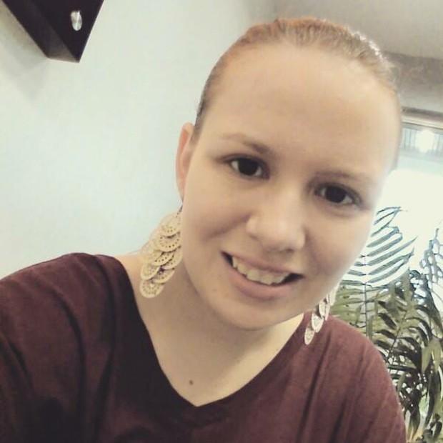 Cô gái 19 tuổi qua đời bởi tai nạn giao thông, tin nhắn cuối cùng trong điện thoại cô khiến mọi người nhận ra bài học đau thương - Ảnh 3.