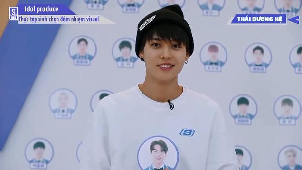 Em trai Phạm Băng Băng không nằm trong top thí sinh đẹp trai nhất Produce 101 Trung Quốc - Ảnh 3.