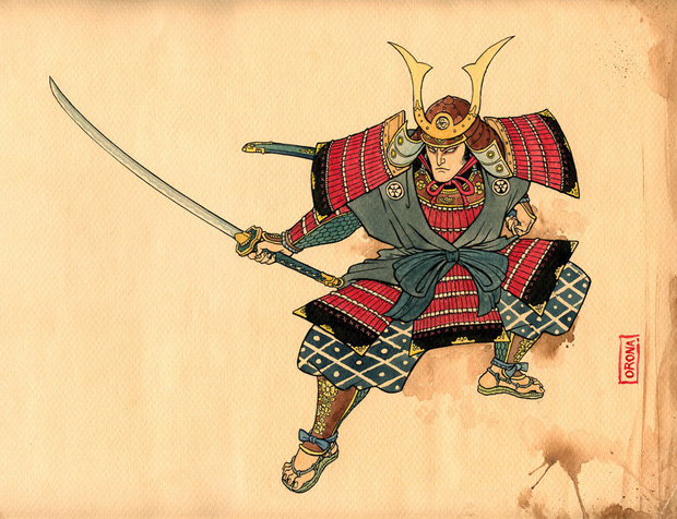 Sakura - loài hoa chứng nhân lịch sử cho Nhật Bản trong suốt hàng thế kỷ - Ảnh 4.