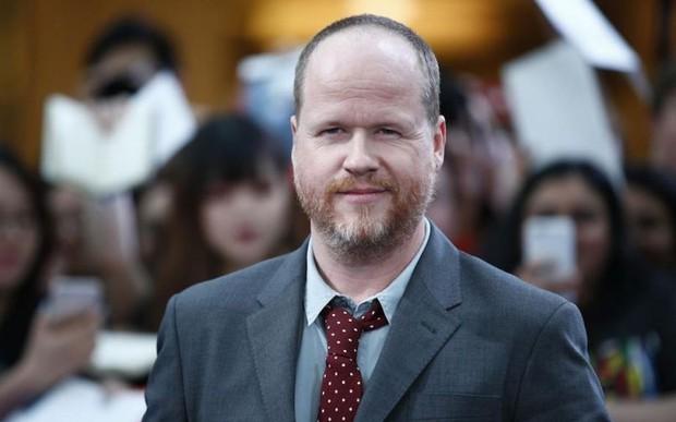 Vì sao Joss Whedon lại bất ngờ buông xuôi Batgirl của DC? - Ảnh 1.