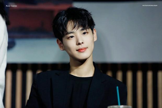 Chuyện gì xảy ra ở năm 1997, khi toàn cực phẩm mỹ nam Hàn mặt đẹp dáng chuẩn được sinh ra trên đời? - Ảnh 39.
