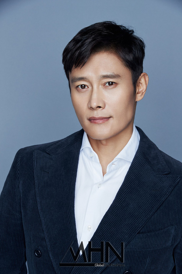 Xuất hiện nữ diễn viên hot đến mức đánh bật cả thánh sống Kang Dong Won, Gong Yoo và loạt sao hạng A - Ảnh 5.