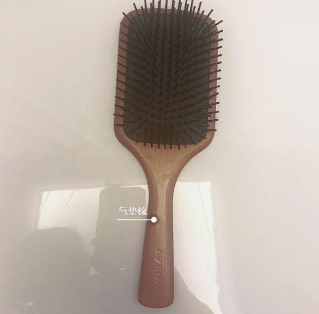 Chăm sóc tóc kì công như Phạm Băng Băng: mỗi lần dùng đến cả chục sản phẩm, tốn đến vài tiếng đồng hồ - Ảnh 8.